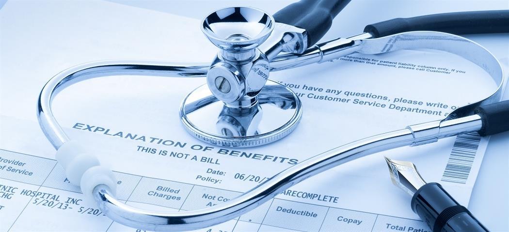 Αυτοί είναι οι 7 άξονες του Εθνικού Στρατηγικού Σχεδίου για τη Δημόσια Υγεία