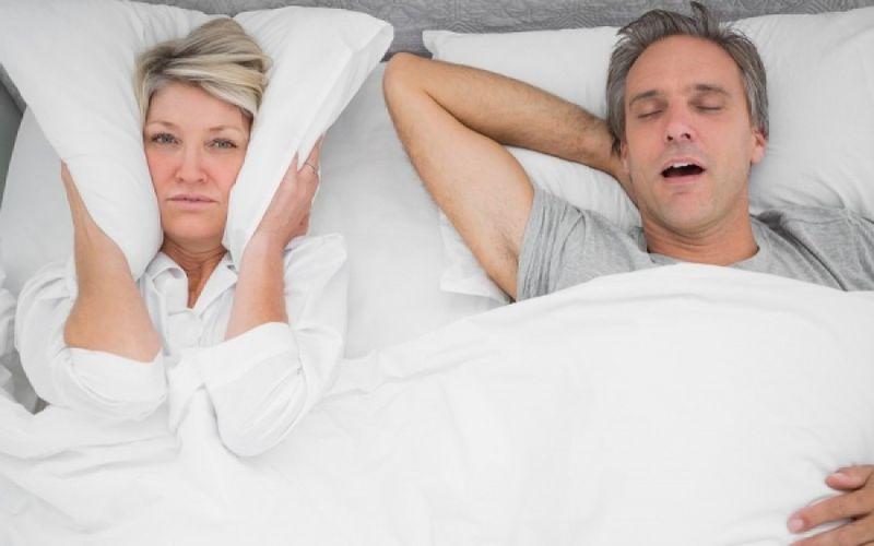 Παγκόσμια Ημέρα Ύπνου: Καλός Ύπνος, Υγιεινή Ζωή