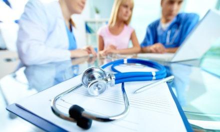 Σύμφωνα με έρευνα οι Έλληνες ασθενείς εμπιστεύονται το γιατρό τους