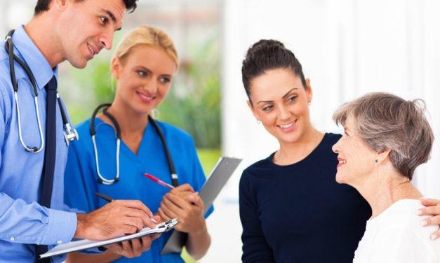 ΙΣΑ: Το 80% των πολιτών πληρώνουν από την τσέπη τους για υπηρεσίες υγείας