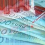 Στο ΦΕΚ η απόφαση για τις ανώτατες τιμές τεστ κορωνοϊού
