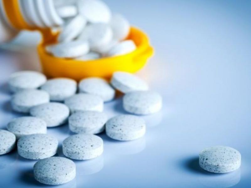 ΕΟΦ: Αναμένεται να προχωρήσει σε ανάκληση φαρμάκου για τον καρκίνο!