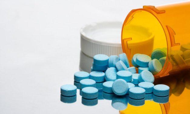 Τροπολογία υπ. Υγείας για μειωμένη συμμετοχή στα φάρμακα