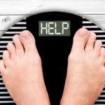 Παχυσαρκία: Μεγάλη αύξηση των περιστατικών και σημαντική μείωση του προσδόκιμου επιβίωσης. Τι συμβαίνει στην Ελλάδα?