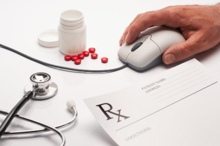 ΕΟΠΥΥ: Αλλαγές στη συνταγογράφηση ναρκωτικών