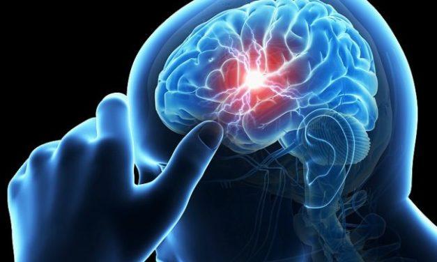 Αυξημένος ο κίνδυνος εγκεφαλικού για όσους εργάζονται πάνω από δέκα ώρες τη μέρα
