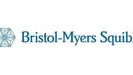 Η Bristol-Myers Squibb ολοκληρώνει την εξαγορά της Celgene, δημιουργώντας μια κορυφαία βιοφαρμακευτική εταιρεία