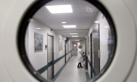 Συμβόλαιο αποδοτικότητας με ποιοτικούς και ποσοτικούς στόχους στους νέους διοικητές νοσοκομείων