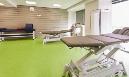 Στο «κόκκινο» τα κέντρα Αποθεραπείας και Αποκατάστασης λόγω clawback