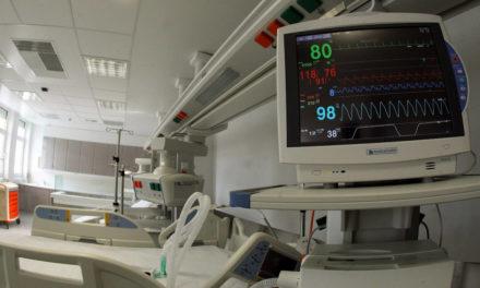 ΜΕΘ στα δημόσια νοσοκομεία: Από τις 3.500 λειτουργούν 557 και κλείνουν άλλες 30