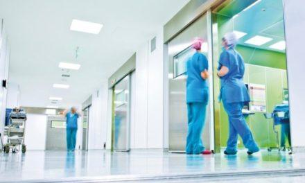 Ξεκίνησε η κουβέντα του υπουργείου Υγείας με ιδιωτικούς Ομίλους για να αναλάβουν οι τελευταίοι το management δημόσιων νοσοκομείων