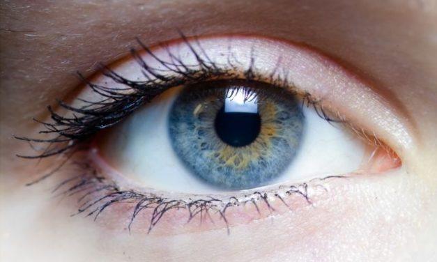 Ελπίδες σε τυφλούς δίνει τεχνητός αμφιβληστροειδής που δημιούργησαν Ιταλοί επιστήμονες