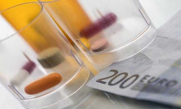ΕΟΠΥΥ: πρόσκλησης προς τα φαρμακεία για υποβολή αίτησης συμμετοχής στη διαδικασία διάθεσης των Φαρμάκων Υψηλού Κόστους (ΦΥΚ),