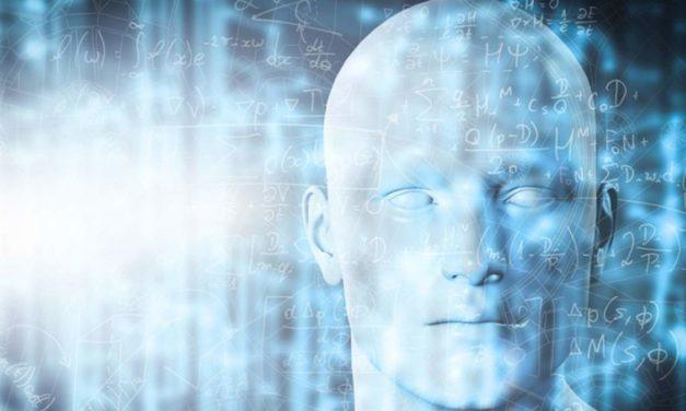 Νέο σύστημα τεχνητής νοημοσύνης κάνει διαγνώσεις-εξπρές καρκίνου του εγκεφάλου καλύτερα και από γιατρούς
