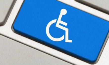 ΚΕΠΑ: Μειώνεται ο χρόνος αναμονής – Αλλαγές στα αναπηρικά επιδόματα- Αναλυτικά