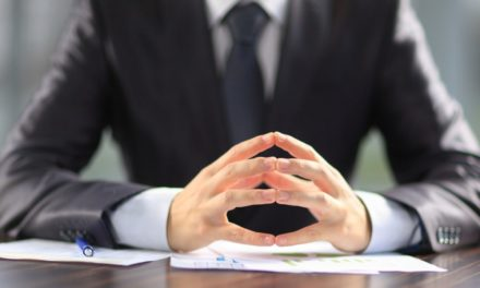 Αυτοί είναι οι δείκτες αποδοτικότητάς και οι στόχοι για τους νέους διοικητές.