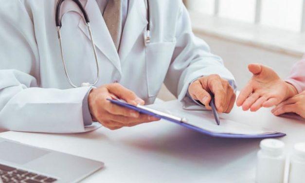 Μετά την άυλη συνταγογράφηση, τα άυλα παραπεμπτικά εξετάσεων