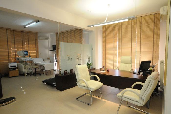 Κανονικά λειτουργούν τα ιδιωτικά ιατρεία και εργαστήρια – Τι ισχύει για τα χειρουργεία