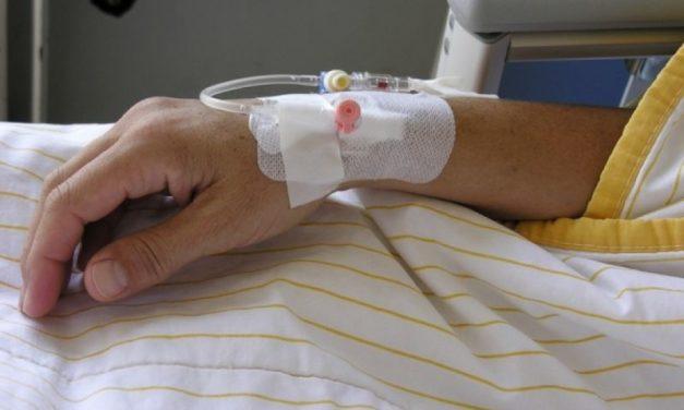 Ο κοροναϊός και οι ασθενείς με καρκίνο – Τι πρέπει να γνωρίζουμε