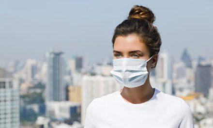 Οι οδηγίες του Παγκόσμιου Οργανισμού Υγείας για τη χρήση μάσκας