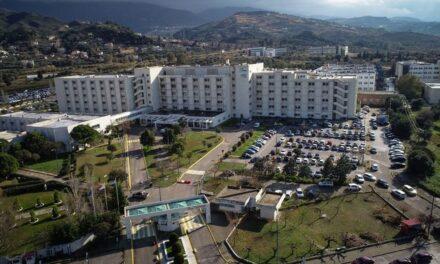 Πολάκης: Να η αρπαχτή με τις μάσκες στην 6η Υγειονομική Περιφέρεια Ελλάδας