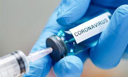 Tα 10 συστατικά που περιέχει το εμβόλιο των Pfizer/BioNTech
