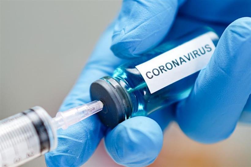 Ευρωπαϊκός Οργανισμός Φαρμάκων: Το εμβόλιο ενδέχεται να είναι έτοιμο προς έγκριση σε ένα χρόνο