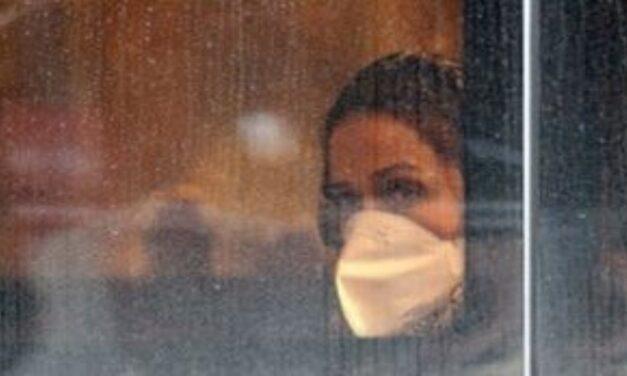 Ο ΟΗΕ προειδοποιεί για μια παγκοσμίων διαστάσεων κρίση ψυχικής υγείας λόγω της επιδημίας