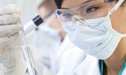 Η Sanofi αναμένει έγκριση εμβολίου της για την Covid-19 από το πρώτο εξάμηνο του 2021