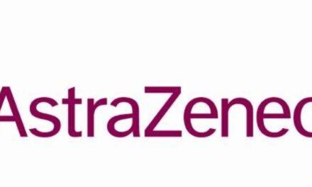 Η AstraZeneca θα προμηθεύσει την Ευρώπη έως 400 εκατ. δόσεις του εμβολίου του Πανεπιστημίου της Οξφόρδης χωρίς κέρδος