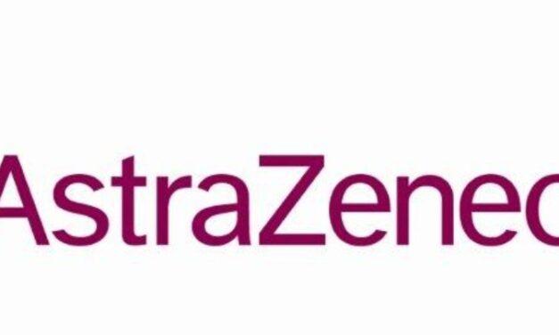 Το εμβόλιο κατά της COVID-19 της Οξφόρδης προκάλεσε ανοσοαπόκριση ανακοίνωσε η AstraZeneca