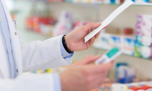 Σήμα κινδύνου από την αγορά του φαρμάκου