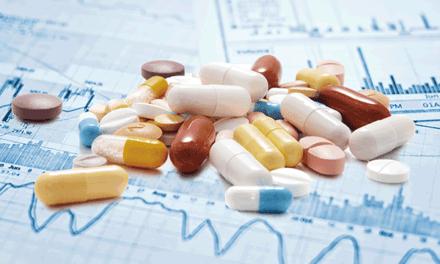 Η Φαρμακευτική Αγορά στην Ελλάδα: Γεγονότα και Στοιχεία 2019