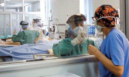 Εθνικό Σύστημα Υγείας: Ο ρόλος των ΜΕΘ στη σύγχρονη ιατρική