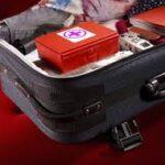 IΣΘ: Τι πρέπει να περιέχει το φαρμακείο των διακοπών -Για κορωνοϊό, εγκαύματα, τσιμπήματα, ναυτίες