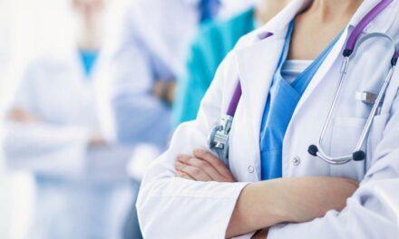 Στο ΕΣΥ 365 ιδιώτες γιατροί για την αντιμετώπιση έκτακτων αναγκών