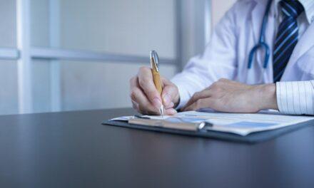 ΙΣΑ: Με ιατρικά κριτήρια να γίνονται οι έλεγχοι για υπερσυνταγογράφηση