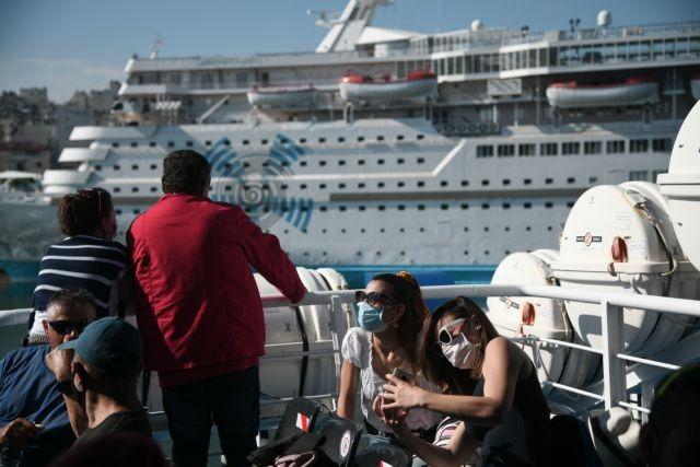 Κοροναϊός: Πότε θα έρθει το δεύτερο κύμα στην Ελλάδα – Οι εκτιμήσεις των λοιμωξιολόγων για πιθανά lockdown