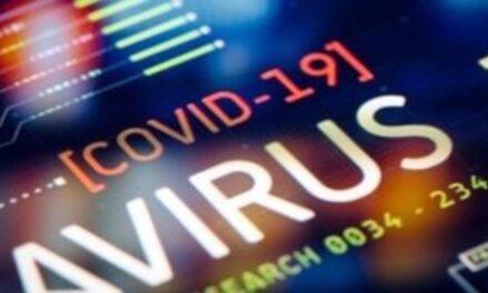 Πέντε αναπάντητα ερωτήματα για τη λοίμωξη COVID-19 και τον SARS-CoV-2