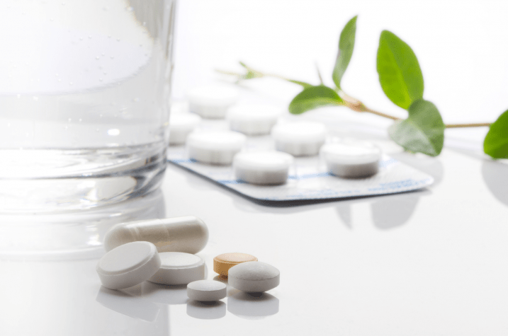 Φάρμακο για τη χρόνια πρόωρη εκσπερμάτιση γίνεται ΜΗΣΥΦΑ