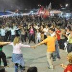 Φόβοι για πρόωρο δεύτερο κύμα κοροναϊού στην Ελλάδα – Τα πανηγύρια ήταν μόνο η αρχή, εξετάζονται και νέα μέτρα
