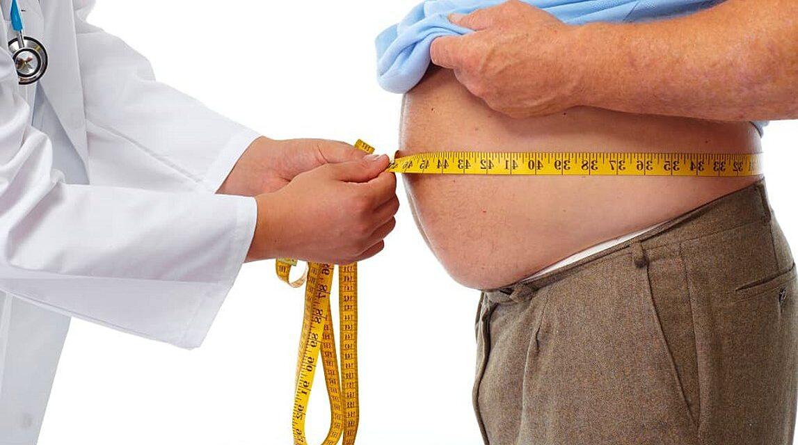 Πόσους καρκίνους προκαλεί η παχυσαρκία;