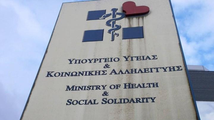Κικίλιας: Υποχρεωτικά τεστ κορονοϊού για υγειονομικούς που επιστρέφουν από άδεια