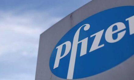 Η Pfizer υπέγραψε συμφωνία για την παραγωγή ρεμδεσιβίρης από την Gilead