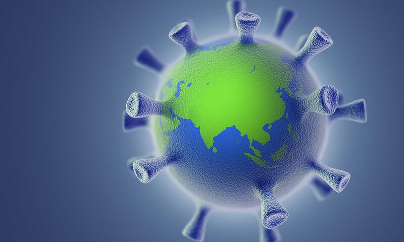 ΠΟΥ: Ο κόσμος πρέπει να είναι έτοιμος για την επόμενη πανδημία
