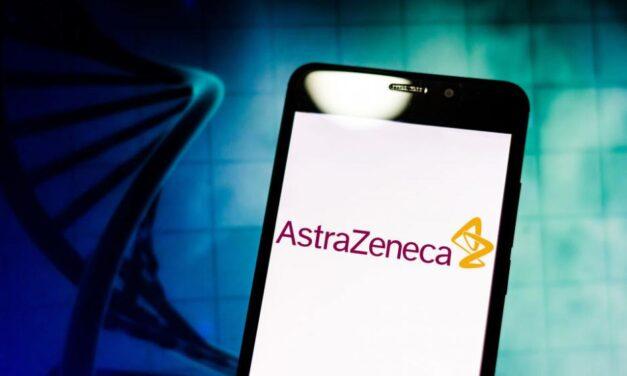 Αναστολή των δοκιμών του εμβολίου της AstraZeneca κατά της COVID-19