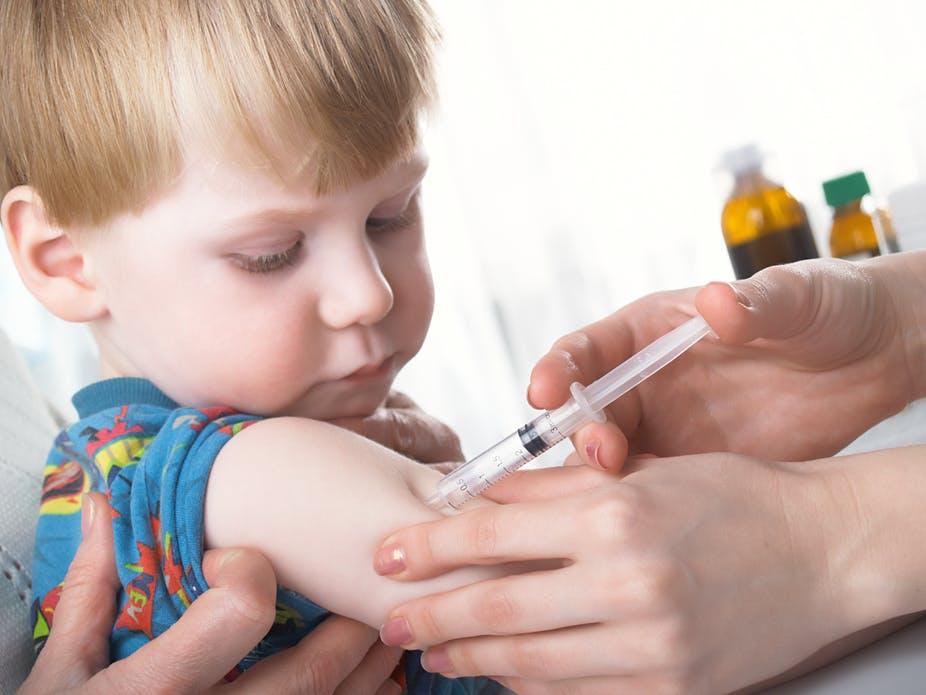 emvolio gripi