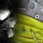 Κορονοϊός: Ποιοι απαλλάσσονται από τη χρήση μάσκας – Τι αναφέρει ο Ιατρικός Σύλλογος Αθηνών