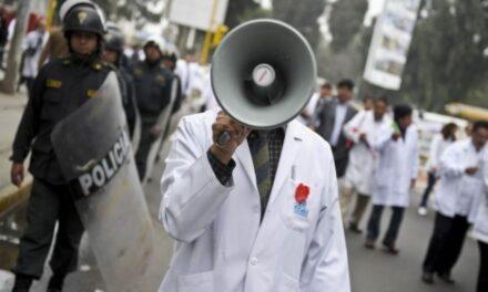 Απεργούν στις 15 Οκτωβρίου γιατροί και νοσηλευτές στο ΕΣΥ
