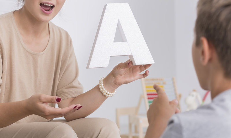 Πανελληνίου Συντονιστικού Θεραπευτών Ειδικής Αγωγής: Διακόπτονται χιλιάδες παιδιατρικές φυσικοθεραπείες ειδικής αγωγής